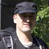 Karsten Kuhr