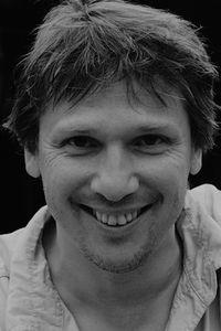 Karsten Salewski