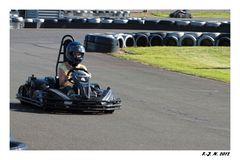 Kart - Racing