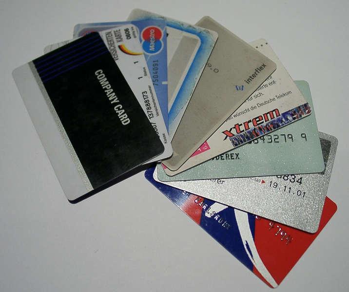 Kartenspiel