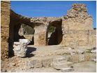 Karthago-Impressionen 3