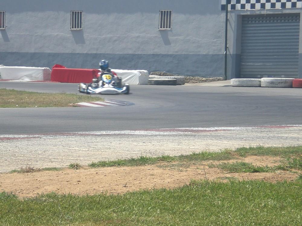 Karting Vendrell 4