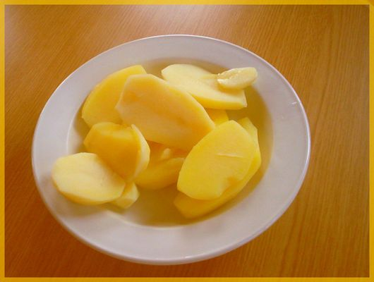 Kartoffeln!!!