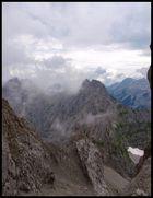Karwendel III