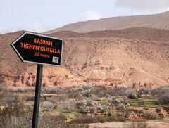 Kasbah Trip Advisor