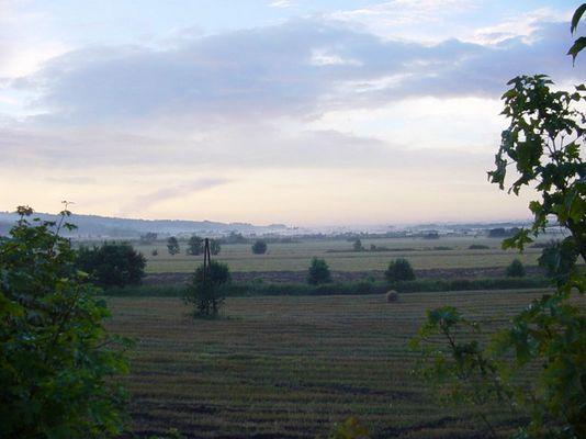 Kaschubien 2004
