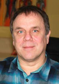 Kaspar Buser