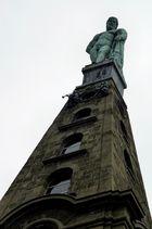 Kassel Herkules