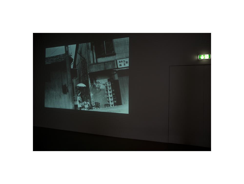 Kassel, Museum und Mehr... [2]