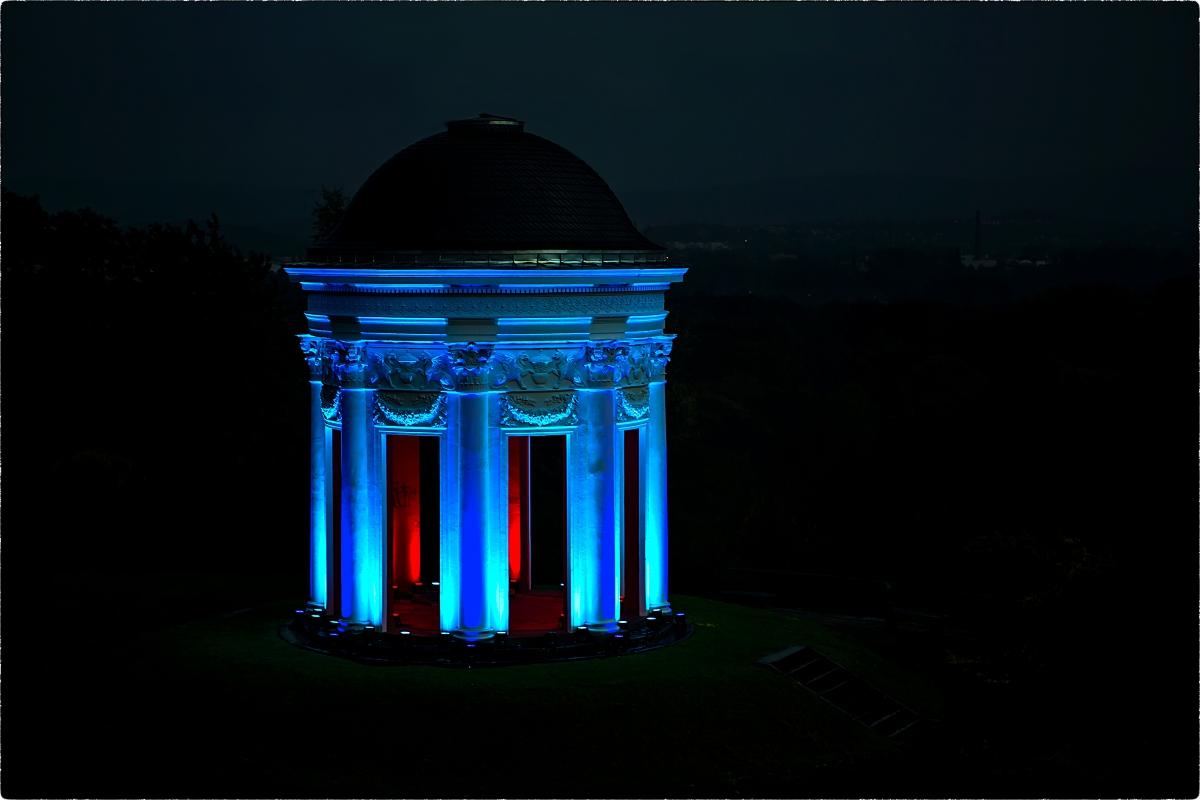 Kassel - Nacht der Museen