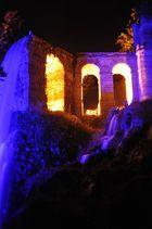 Kassel .. Wasserspiele