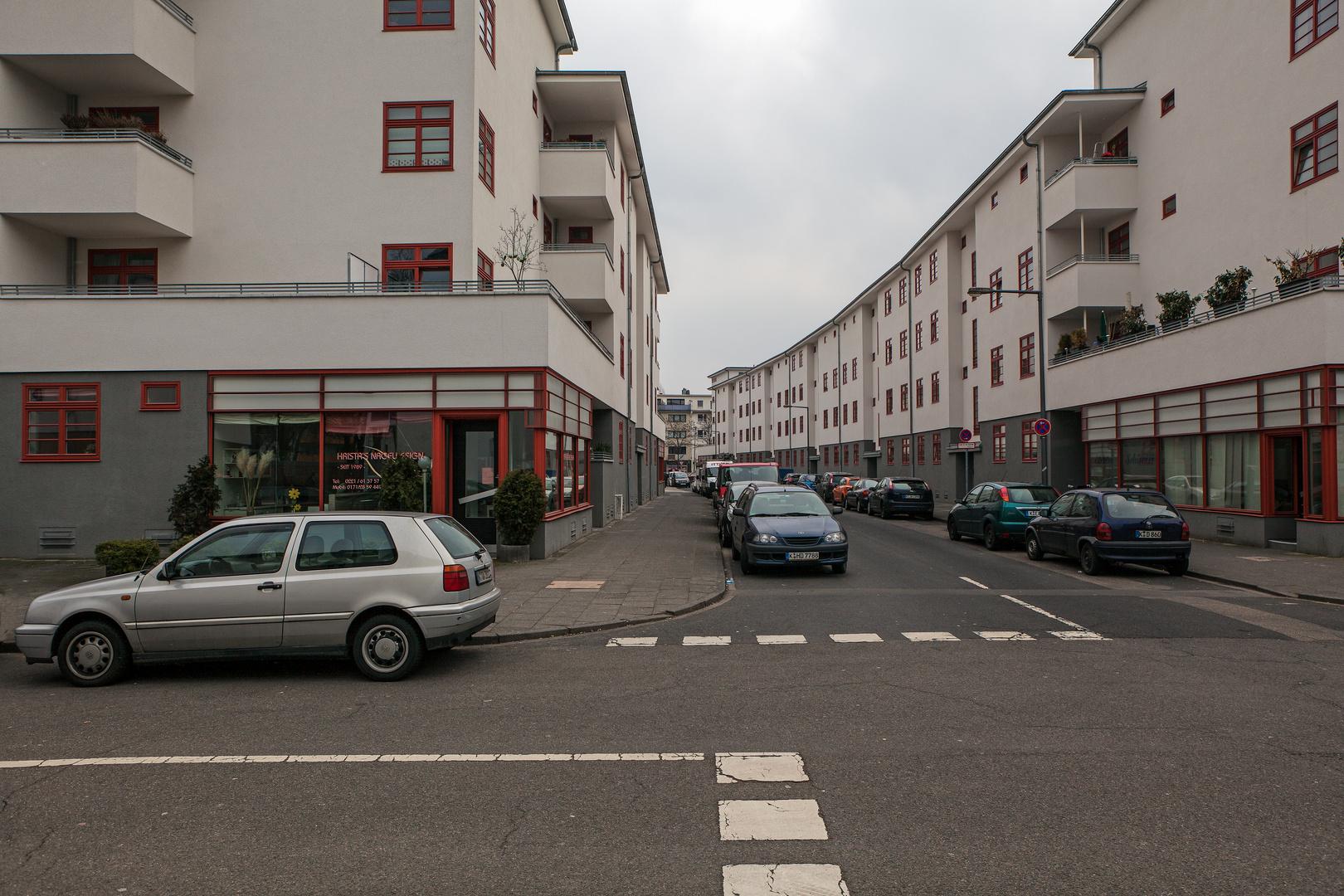 Kasseler Str.