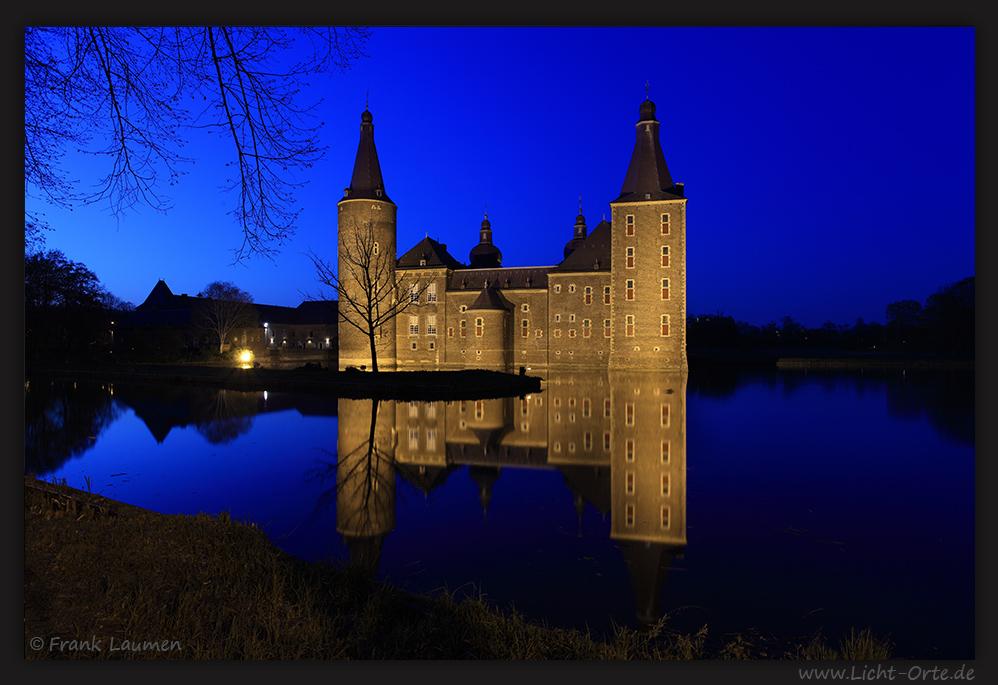 Kasteel Hoensbroek (NL)