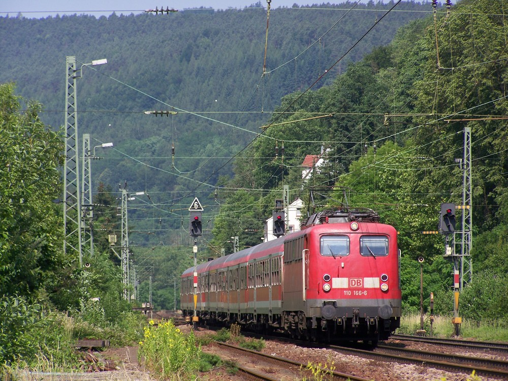 Kasten Zehner in der Pfalz