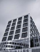 Kasten/Fenster/Bau
