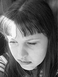Kat Suvorova