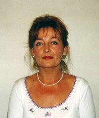 Katarina (CRO) Niksic