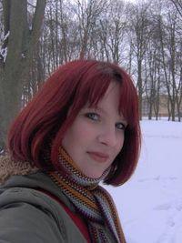 Katarzyna Kawecka