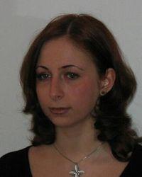 Katarzyna Lew
