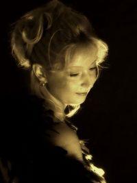 Kate Nicowa
