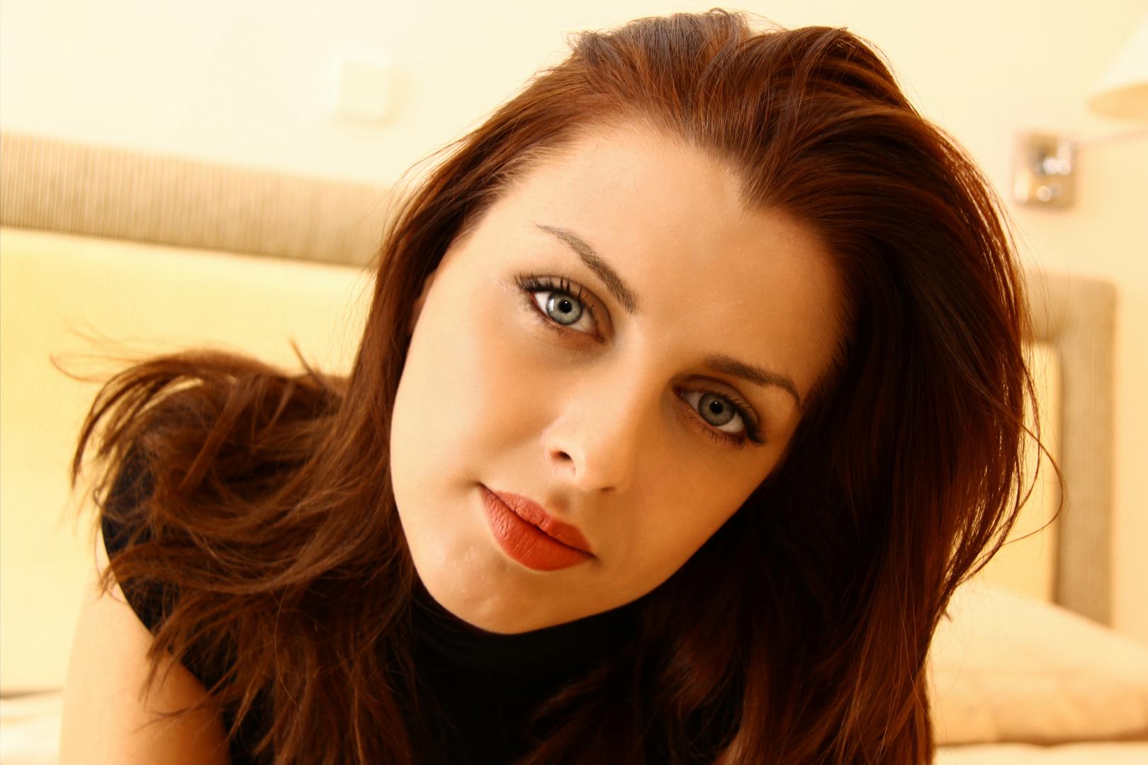Katerina Vi