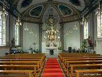 Kath. Pfarrkirche St. Michael in Suderwick (Stadt Bocholt)