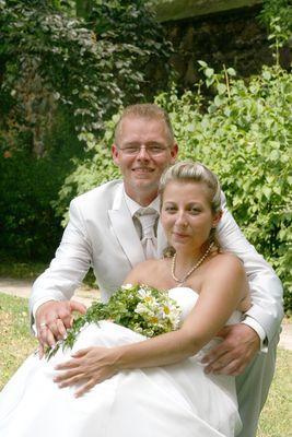 Katha & Martin
