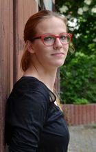 Katharina 04