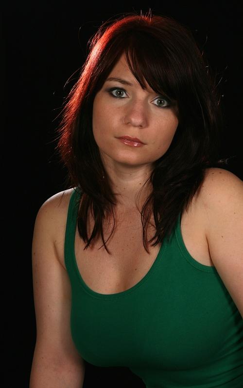 Katharina (1)