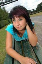 Katharina @ 2007 I