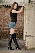 Katharina (3)