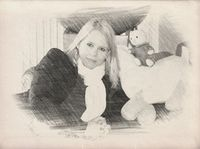 Katharina Gatzka
