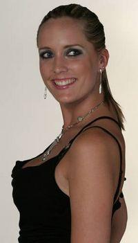 Katharina Gehring