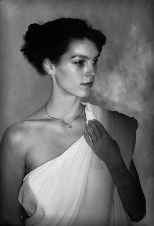Katharina - klassisch