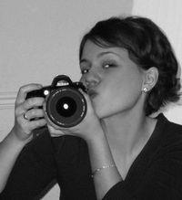 Katharina T.