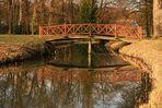 Katharinas Brücke...