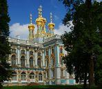 Katharinen-Palast