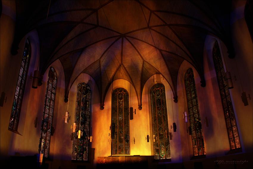 .katharinenkirche@luminale08.