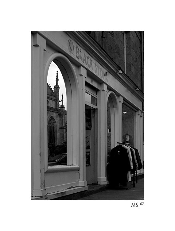 kathedral-boutique