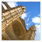 """Kathedrale """"La Seu"""""""