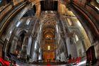 Kathedrale von Cefalù - Normannendom