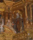 Kathedrale von Mallorca .Bild1