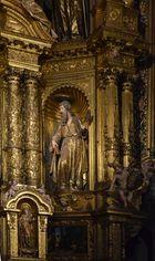 Kathedrale von Mallorca .Bild2