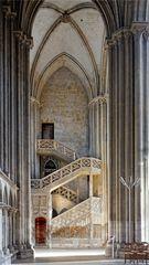 Kathedrale von Rouen 2