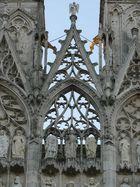 Kathedrale von Rouen IV