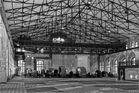 Kathedralen der Arbeit 2