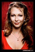 Kathi aus Berlin
