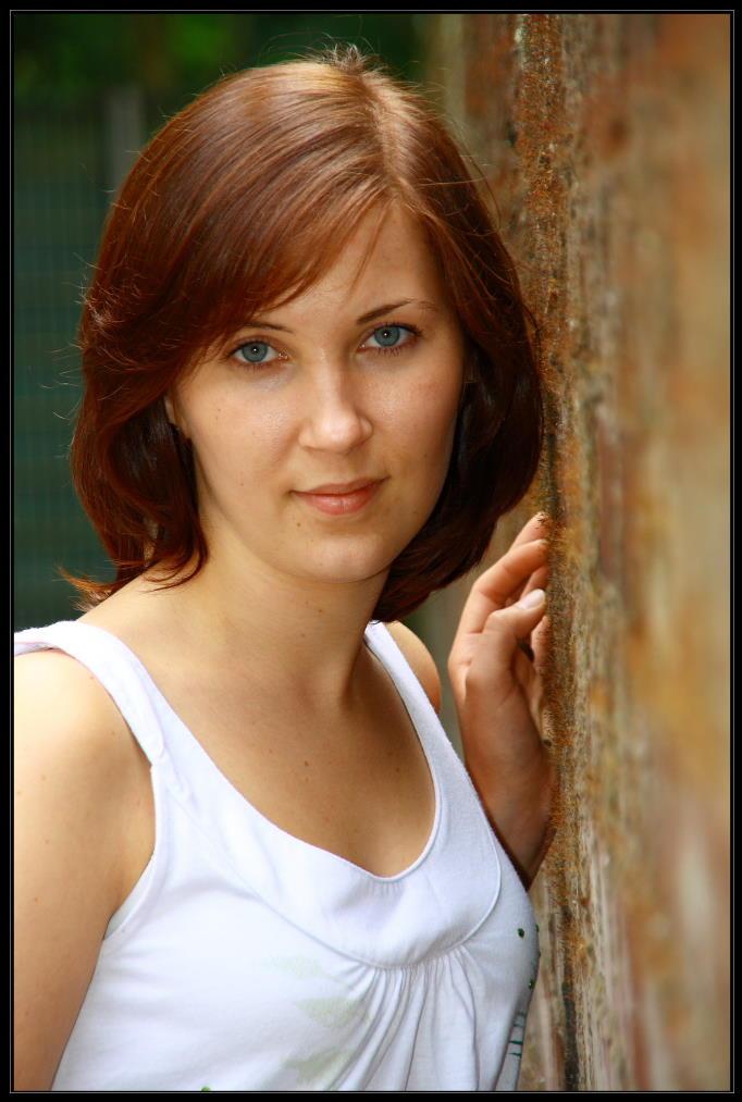 Kathie :-)