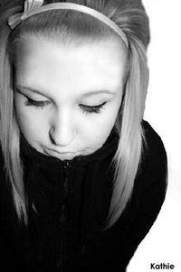 Kathie.Photographic