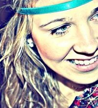 Kathii K.